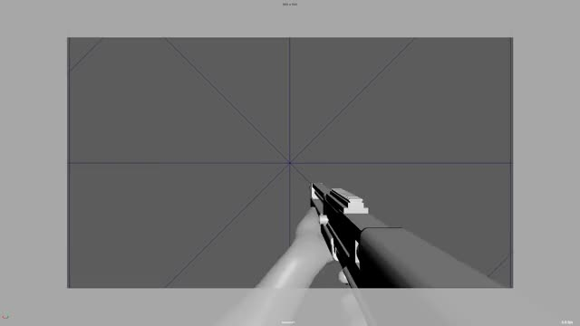 Watch and share Fp Wa2000 Reload-0 GIFs by antiykho on Gfycat