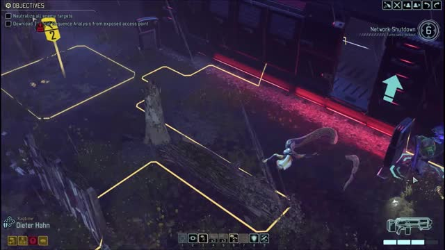 Watch and share Xcom 2 GIFs and Viper GIFs on Gfycat