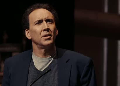 Watch and share Nicolas Cage GIFs and What GIFs by Reactions on Gfycat