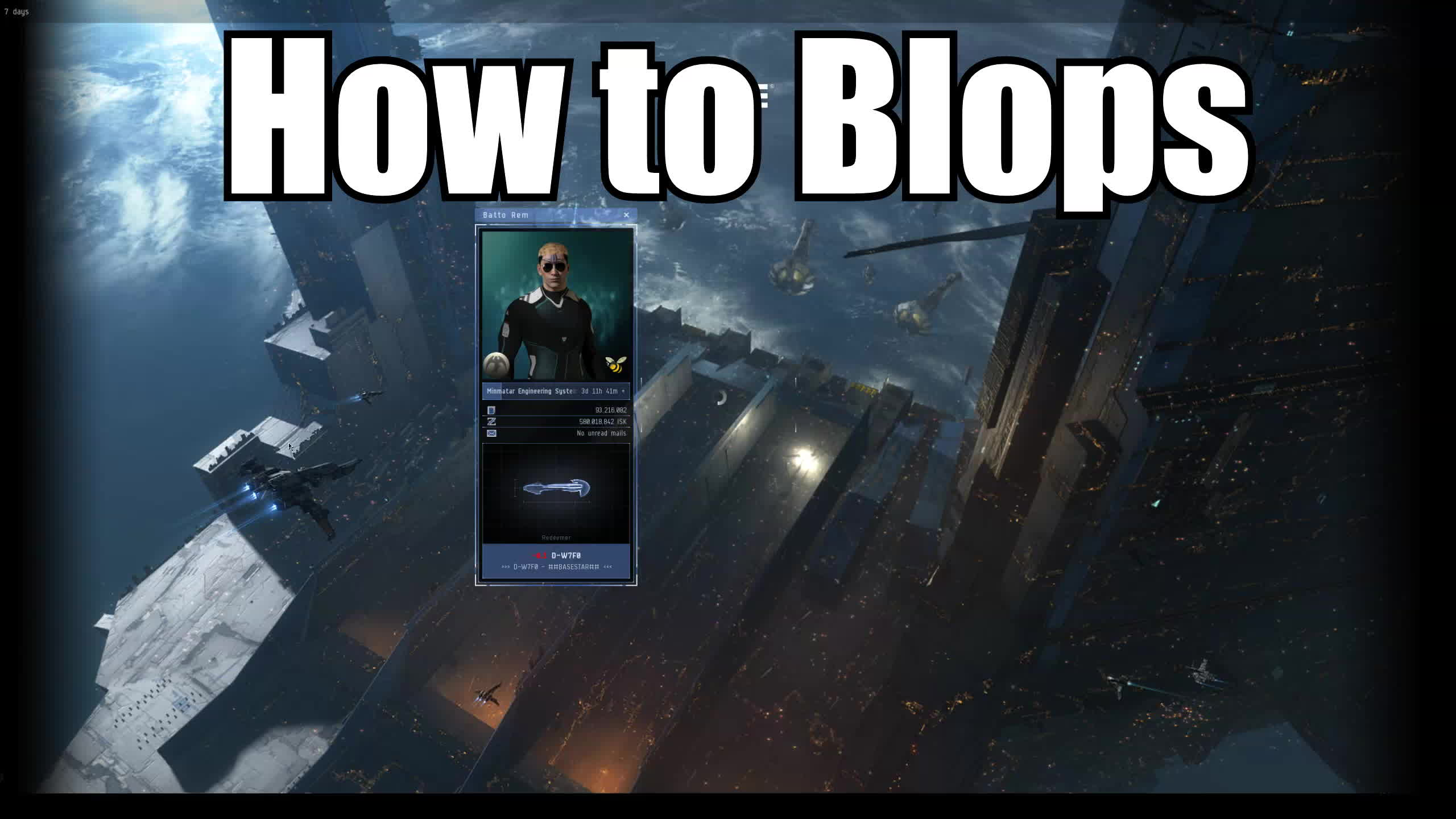 How To Blops GIFs
