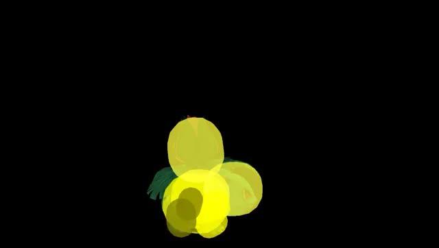 Watch and share Ssbpm GIFs by orangechris on Gfycat