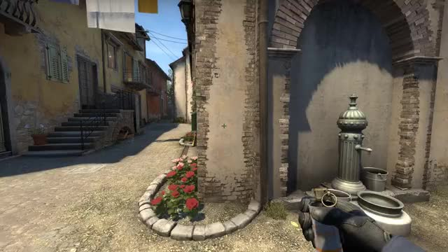 Watch 32 GIF on Gfycat. Discover more CS:GO, GlobalOffensive GIFs on Gfycat