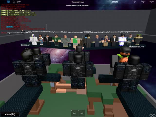 Watch and share Roblox 2019-10-14 15-43-28 GIFs by voided- on Gfycat