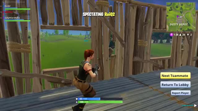 Watch and share OMEGALUL GIFs by adamczi on Gfycat