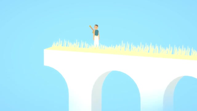 Watch and share Grass Prototype GIFs on Gfycat