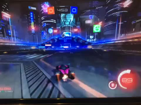 Watch GG Casper GIF on Gfycat. Discover more rocketleague GIFs on Gfycat