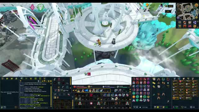 Watch and share Runescape GIFs on Gfycat
