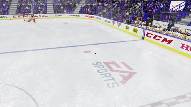 Watch NHL® 17_20161028000412 GIF by @azerach on Gfycat. Discover more related GIFs on Gfycat