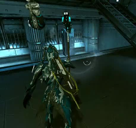 Watch Another way to spin the Jat Kittag around! (reddit) GIF on Gfycat. Discover more warframe GIFs on Gfycat