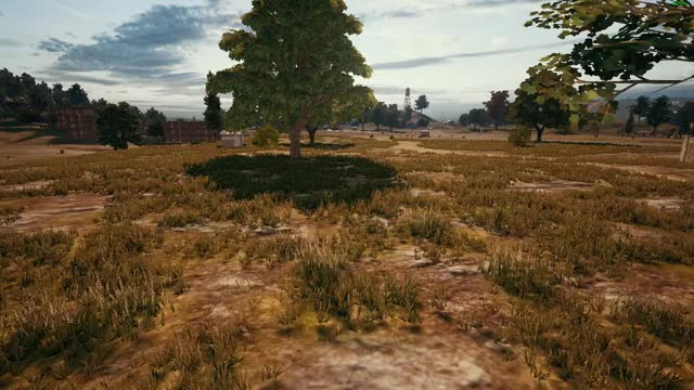 Watch and share Funny GIFs and Pubg GIFs by Łukasz Culer on Gfycat