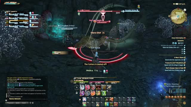Watch and share Final Fantasy GIFs by sll2412 on Gfycat