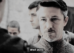 >.>, aidan gillen, and I couldn't quite fit this scene in ten photos, and i couldn't quite fit this scene in ten photos, asoiaf, but tumblr only allows ten photos, game of thrones, good job, gotedit, gotpetyrbaelish, its a bit in an odd order, lancel lannister, littlefinger, mine, petyr baelish, well done, dead & gone GIFs