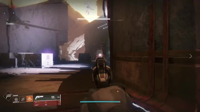 Watch and share Destiny2 GIFs by sonic343 on Gfycat