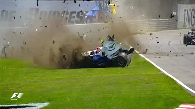 Watch and share Auto Racing GIFs and Formula One GIFs by Mostafa Elkady on Gfycat