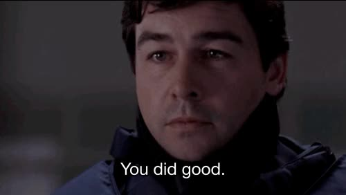 Watch miss you derek GIF on Gfycat. Discover more kyle chandler GIFs on Gfycat