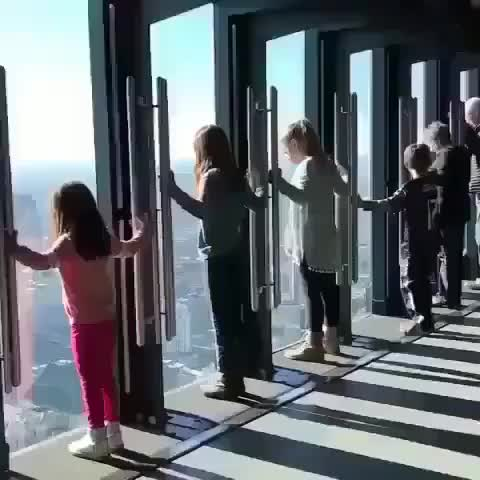 Watch Immersive observation deck GIF by Jackson3OH3 (@jackson3oh3) on Gfycat. Discover more related GIFs on Gfycat