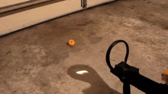 Watch lasershotgun GIF on Gfycat. Discover more related GIFs on Gfycat