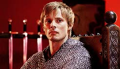 Watch and share Bradley James GIFs and So Many Feels GIFs on Gfycat