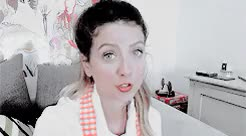 Watch teresa GIF on Gfycat. Discover more i don't know why made this, i love her, my gifs, she's so pretty, zoe sugg, zoella, zoellaedit, zoesuggedit, zsedit GIFs on Gfycat