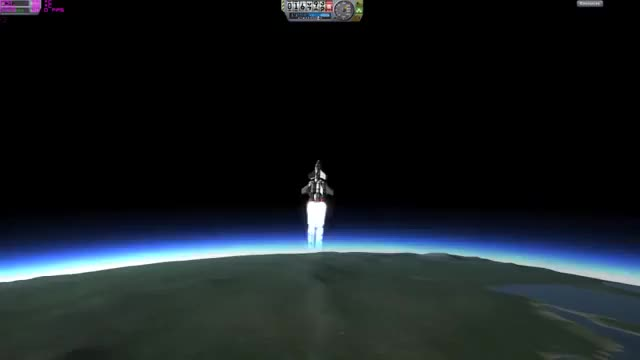 Watch [Kerbal Space Program] Houston, We have a problem... (reddit) GIF on Gfycat. Discover more 60fpsgaminggifs GIFs on Gfycat