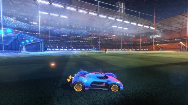 Watch Rocket League 07.09.2017 - 11.13.52.09 GIF by tumeek (@tumitaj3) on Gfycat. Discover more related GIFs on Gfycat