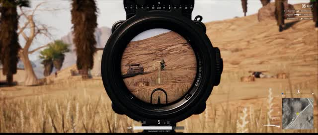 Watch pubg 3 for 1 GIF by @lobotomite430 on Gfycat. Discover more PUBATTLEGROUNDS, pubg GIFs on Gfycat