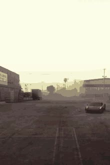Watch and share Burnout GIFs on Gfycat
