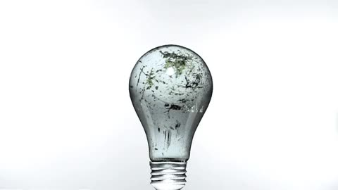 Watch and share Light Bulb GIFs on Gfycat