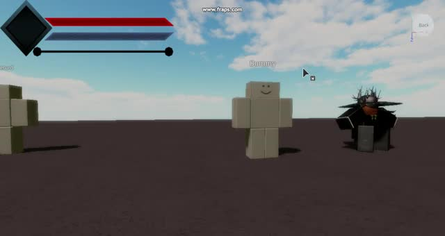 Watch and share RobloxStudioBeta 2019-11-10 23-21-11-99 GIFs on Gfycat