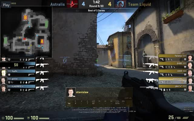 Watch and share Inferno GIFs and Smoke GIFs by braiNN on Gfycat