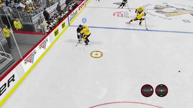 Watch and share Hockey GIFs by mcgeezaks on Gfycat