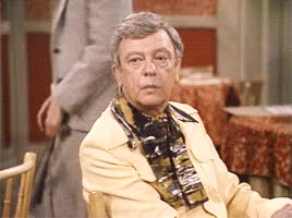 Watch and share Mr Furley GIFs on Gfycat