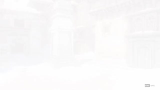 Watch hanzo GIF on Gfycat. Discover more Overwatch GIFs on Gfycat