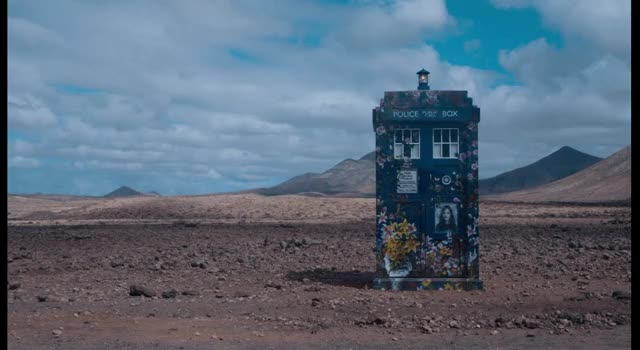 Watch and share Doctor Who 9s GIFs by redpandar on Gfycat
