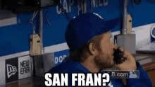 Dodgers LA GIFs