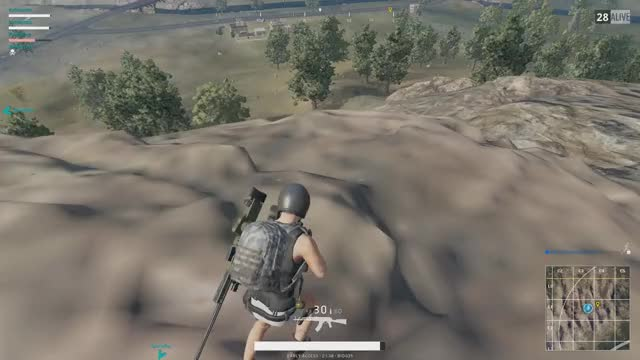 Watch and share 10 Second Squad Wipe GIFs by Kellmondo on Gfycat