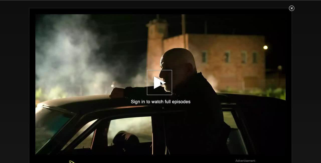 bettercallsaul, gifs, Don't pirate tv shows GIFs