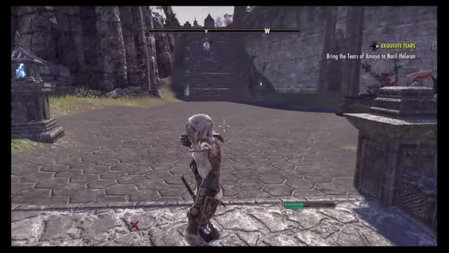 Watch and share Askreddit GIFs and Gaming GIFs on Gfycat