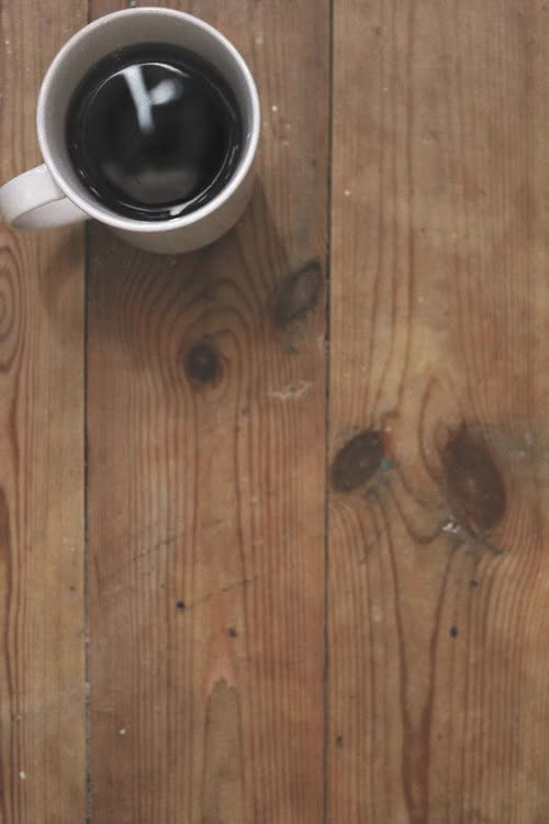 Watch and share Coffee Cinemagraph GIFs on Gfycat