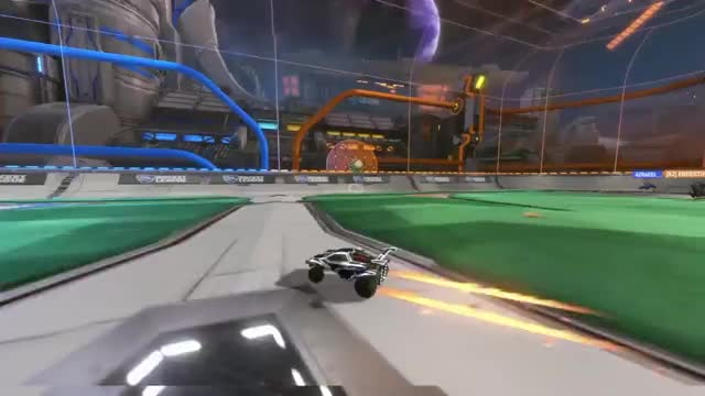 Watch Rocket League No Boost Fakes GIF on Gfycat. Discover more PS4share, PlayStation 4, SHAREfactory™, Sony Interactive Entertainment, {5859dfec-026f-46ba-bea0-02bf43aa1a6f} GIFs on Gfycat