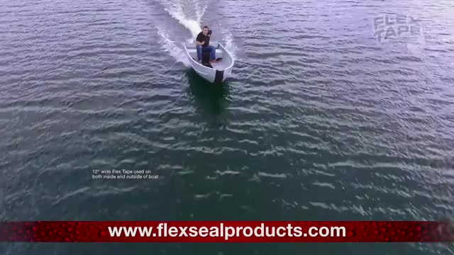 Watch flex boat GIF on Gfycat. Discover more Tools, diy, wow GIFs on Gfycat