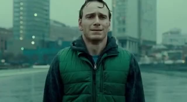 Watch and share Michael Fassbender GIFs and Shame GIFs on Gfycat