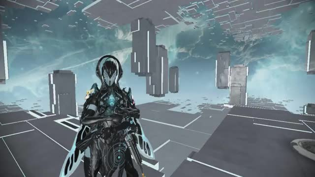 Watch and share Stolenlife GIFs and Warframe GIFs by stolenlife on Gfycat