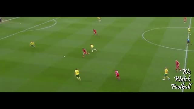 Watch and share Y2mate.com - Luis Suarez ● All 12 Goals Vs Norwich ● HD 0tKUKw7MJzM 1080p GIFs by robc2594 on Gfycat
