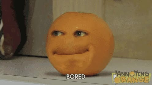 Watch and share Bored GIFs by Reactions on Gfycat
