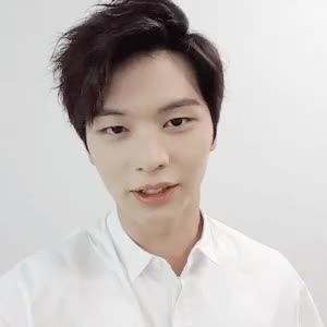 Watch and share Yook Sungjae GIFs and Twitter GIFs on Gfycat