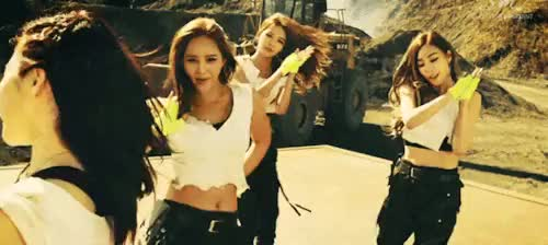 Watch this trending GIF on Gfycat. Discover more *kpop, *snsd, catch me if you can, cmiyc, cmiyc8, mine, myedit, snsd, snsd yuri, yuri GIFs on Gfycat