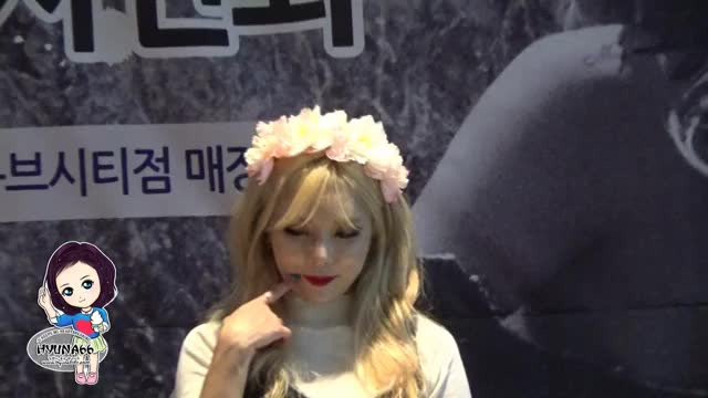 Watch and share 4minute GIFs and Hyuna GIFs on Gfycat