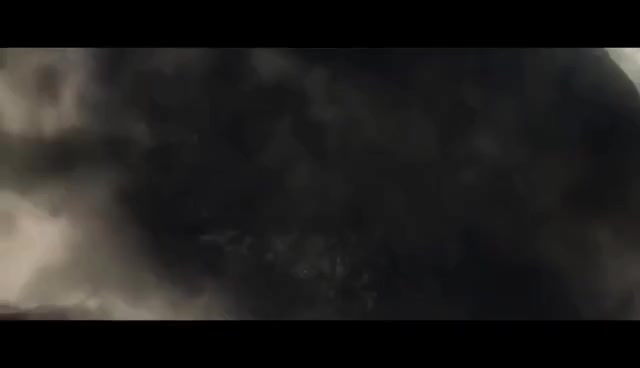 Watch and share Godzilla -redux] GIFs on Gfycat