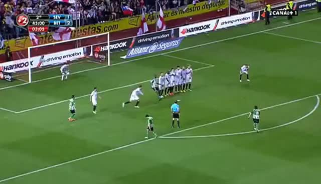 Watch golbetis GIF on Gfycat. Discover more betis, beñat, gol, sevilla GIFs on Gfycat
